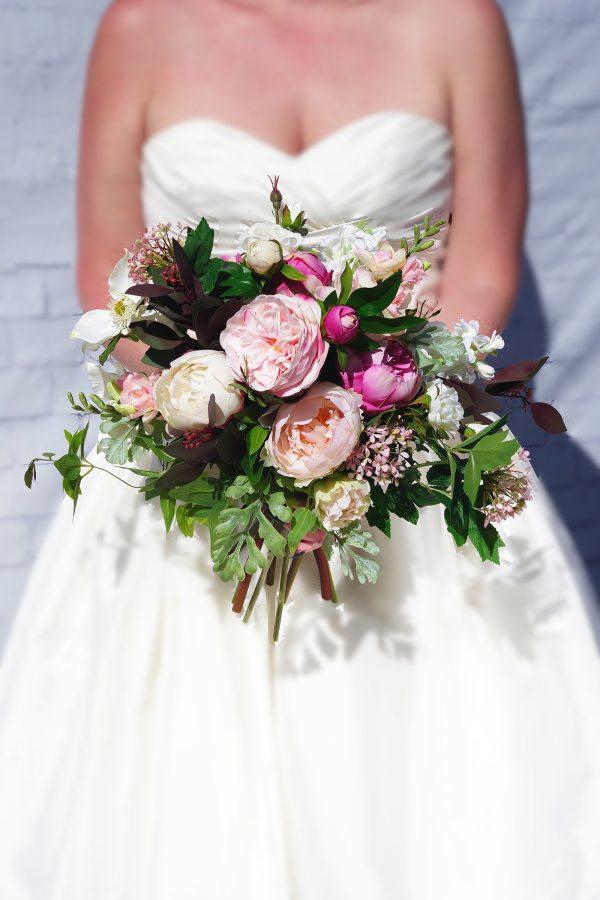 Bridal Ophelia1