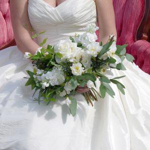 Silk Floral Rentals