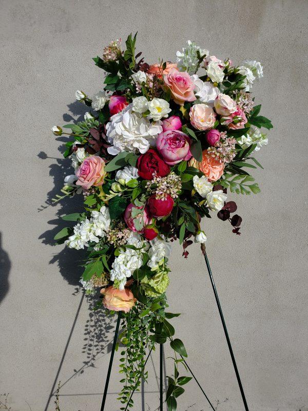Floral Design Kingston Ontario