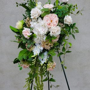 Floral Design Kingston Ontario