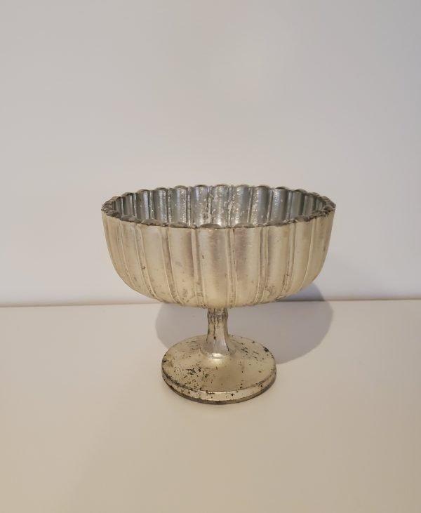 Silver Mercury rental vase 6X5.5 scaled