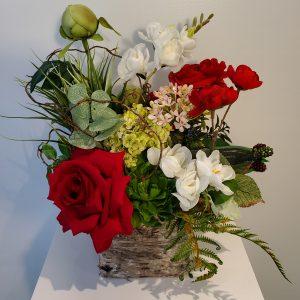 RD WH GR arrangement1