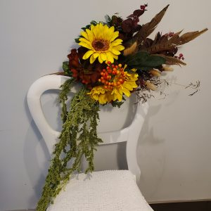 Sunflower4 1 1