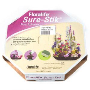 404 042 Floralife Sure Stik