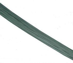 404 098 20 Gauge wire