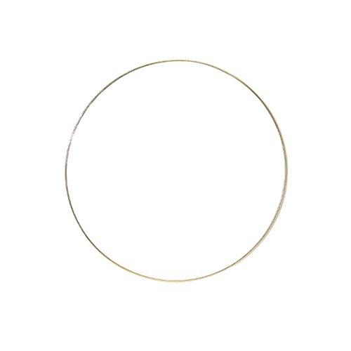557 002 gold ring