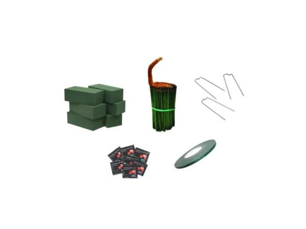 Centrepiece Kit