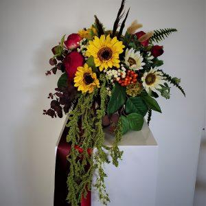 Sunflower revised 3 3