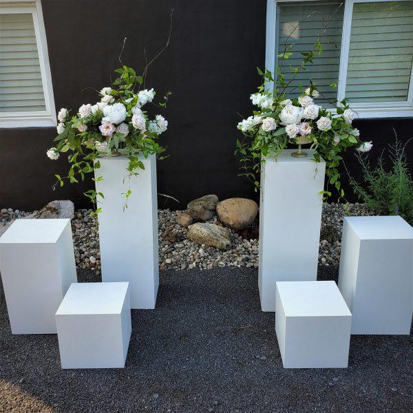 pedestal set 2 scaled