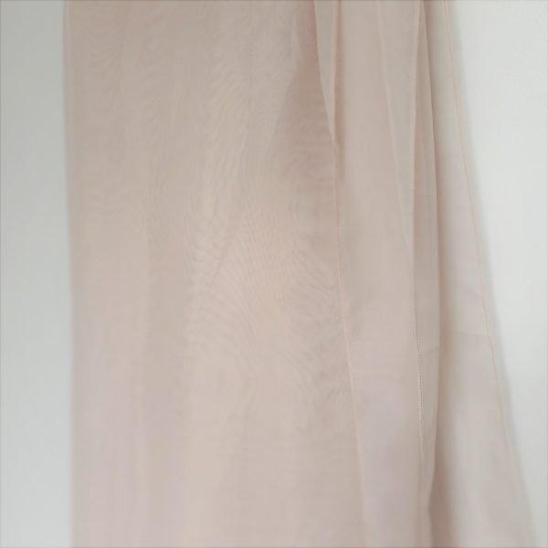 drape scaled