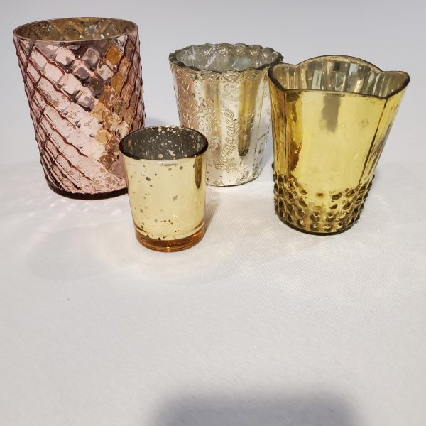 candle holders votives scaled