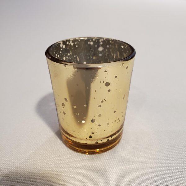 mini votive candle holder scaled